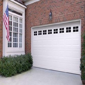 /garage-door-repair_180207.jpg