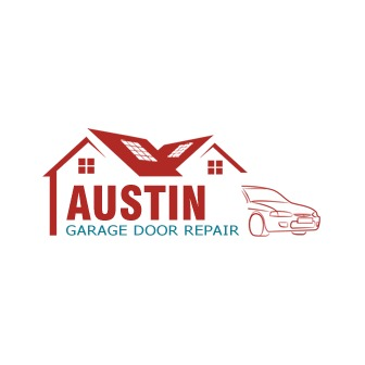 /garage-door-repair_66613.png