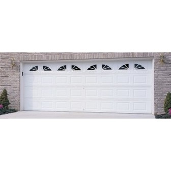 /garage_65444.jpg