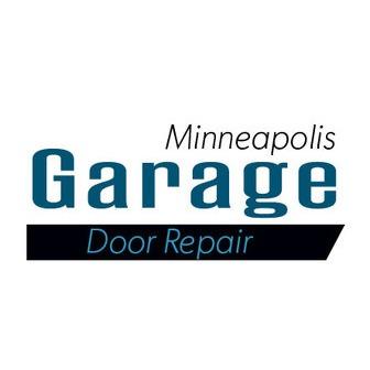 /garagedoorrepair-minneapolis_69276.jpg
