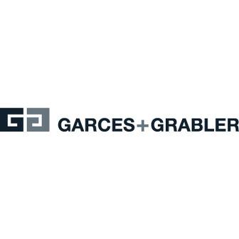 /garces_grabler_logo_47439.jpg