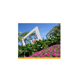 /gardenmissionimage-png-v-4_55274.0