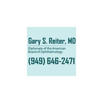 /gary-reiter_103943.jpg