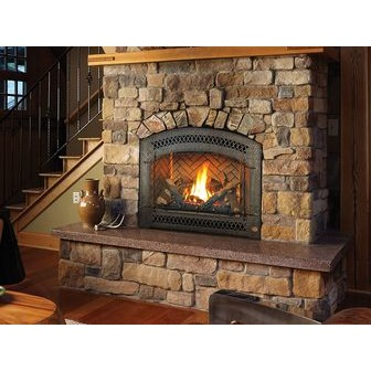/gas-fireplace-10_86838.jpg