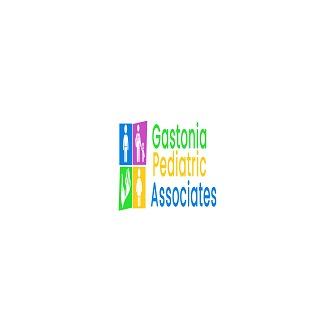 /gastonia-ped-logo_109212.png