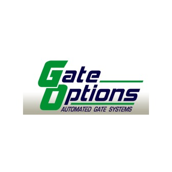 /gate-options-company-logo-jpg_76554.png