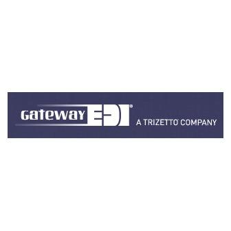 /gateway-edi_53172.jpg