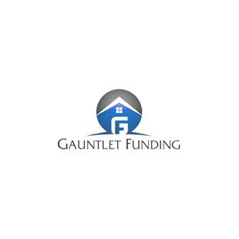 /gauntlet-funding_161599.png