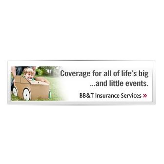 /generic-insurance-290x87_45900.jpg