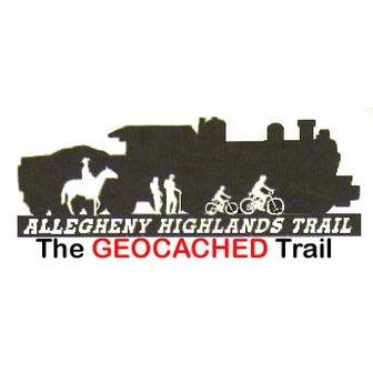 /geocachedlocomotive_60519.jpg