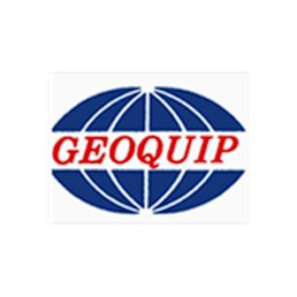 /geoquip-inc-logo_93742.jpg