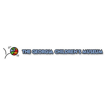 /georgia-childrens-museum-logo_52933.jpg