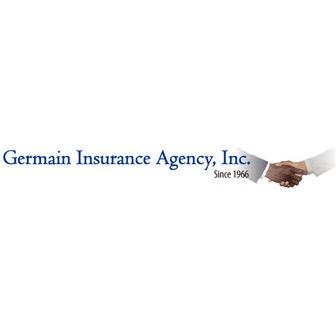 /germain-insurance-agency_46956.jpg