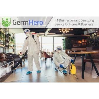 /germhero-disinfecting-restaurant-bar-cafe_190957.jpg