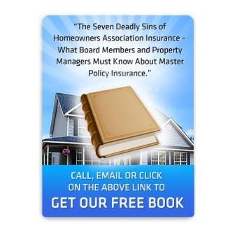 /get-free-book-225x300_62637.jpg