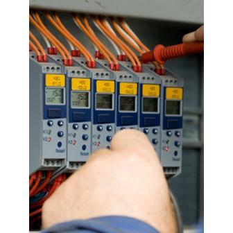 /gforce-escondido-electrician_70870.jpg