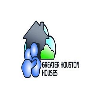 /ghh-logo-website-1111_146565.jpg