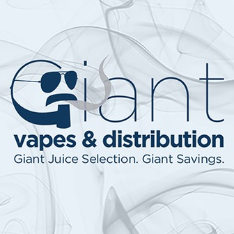 /giantvapes_92503.jpg