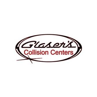 /glasers-collision250-250_196522.jpg