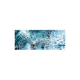 /glass_47169.jpg