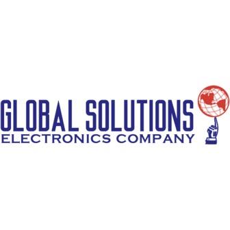 /global-logo-alpha_197766.png