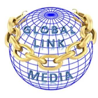 /global_link_media_91215.jpg