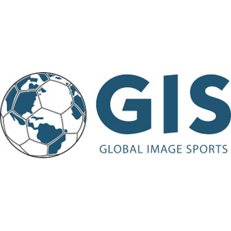 /globalimagesports_148599.png