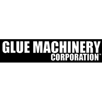 /gluemachinery_74473.png