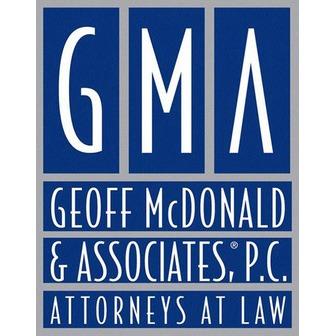 /gma-logo-opt_176512.jpg