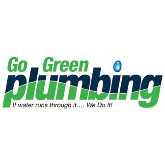 /go-green-cmyk-logo-white-stroke-revised-logo-only-no-backround-1-e1528378051971_126093.png