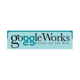 /goggle-works-center-for-the-arts-reading-logo_51791.jpg