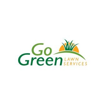 /gogreen-lawn-services-logo_126078.png