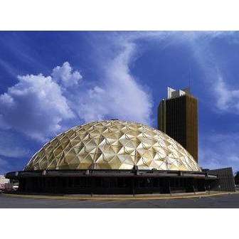 /gold-dome-bank-oklahoma-city-ok_mr_50717.jpg