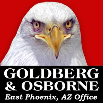 /goldberg-osborne-square-eagle-logo-500-offices-east-phoenix_75364.jpg