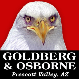 /goldberg-osborne-square-eagle-logo-500-offices-prescottvalley_75394.jpg