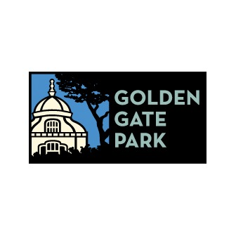 /golden_gate_park_logo_header_49049.png