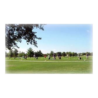 /golf-instruction_56623.jpg