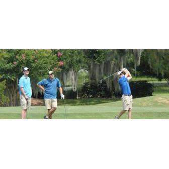 /golf_tournament_50898.jpg