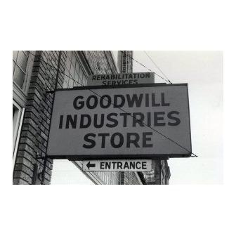 /goodwillsign-300x191_53352.jpg