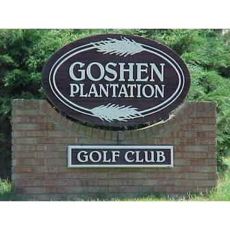 /goshen-plantation-golf_51552.jpg