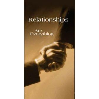 /gr_relationships_47394.jpg