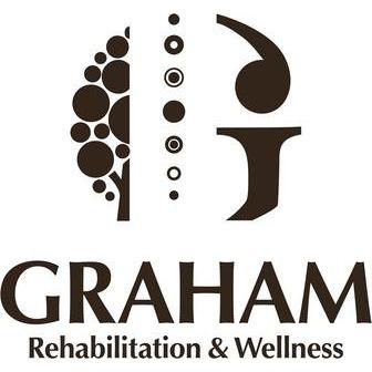 /graham-wellness-chiropractor_92254.jpg