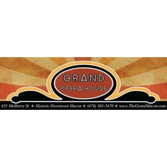 /grand-opera-house-macon_52918.jpg