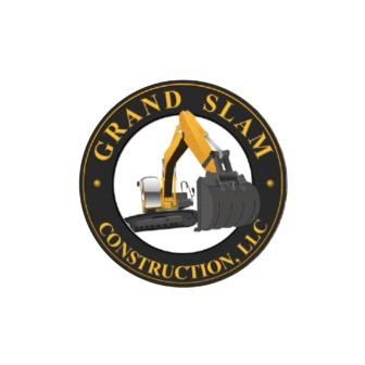 /grand-slam-construction-llc-logo_77454.png
