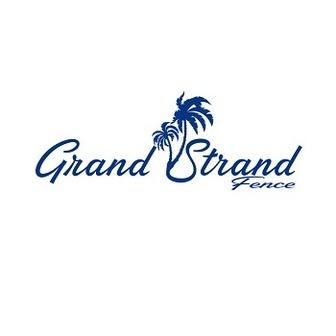 /grand-strand-fence-company-myrtle-beach-sc_101560.jpg