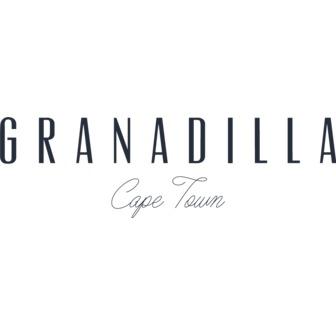 /grandilla-swim_logo_158572.png