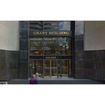 /grant-building_76544.jpg