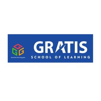 /gratis-learning-logo1_218251.jpg
