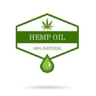 /great-hemp-usa_118984.jpg