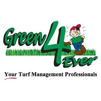 /green-4-ever-logo_172828.jpg